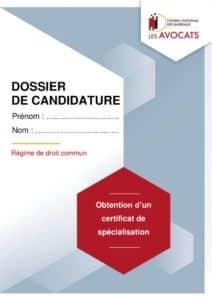 thumbnail of cnb_dossier_de_candidature_droit-commun-1