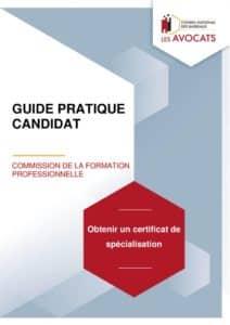 thumbnail of cnb_guide_pratique_candidat-1